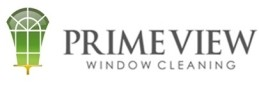 PrimeView Window Cleaning